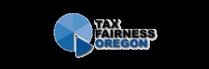 taxfairnessoregon_logo_3x1