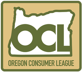 Oregon Consumer League