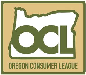 Oregon Consumer League